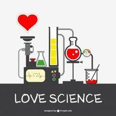 Science Fair Projects For Dummies Cheat Sheet - dummies